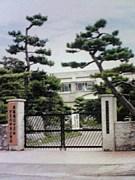 ★袋井東小2003年卒業★