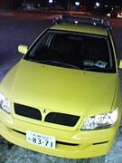 無料送迎タクシー山田
