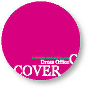 DressOfficeCOVER