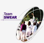 Team SWEAR