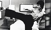 滋賀 筋肉トレーニング部