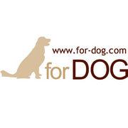 forDog-愛犬家のためのコミュ