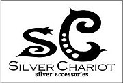 ■SILVER CHARIOT■