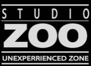 名古屋伏見 studio ZOO