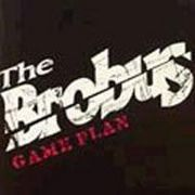 The Brobus