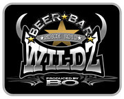 BEER BAR WILDZ