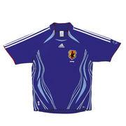 サッカー日本代表について語ろう