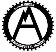 Team Marusan