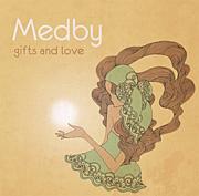 Medby メビィ