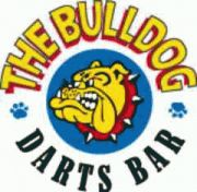 Darts Bar BULL DOG