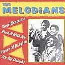 The Melodians