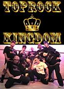 TOPROCK KINGDOM