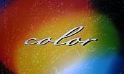 イベント Color