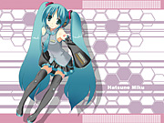 cosMo@暴走P feat.初音ミク