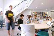 中京大学国際英語学科