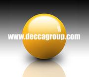 ◆decca group◆
