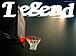 厚木バスケットボール『JMBBC』