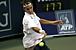 神戸大学deテニス