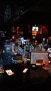 成増80's Bar