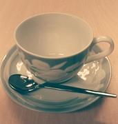 旭川オフ会☆カフェ↔️喫茶巡り