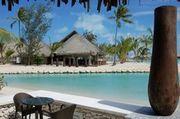 InterContinental Resort♪