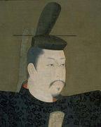 足利十五代・鎌倉公方