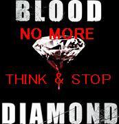 No More 紛争 Diamond