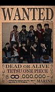 鉄ONE PIECE 〜STC'10〜