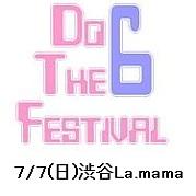 Do The Festival 6 [Do As Copy]