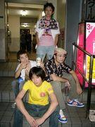 ☆Ys−11☆