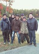 両毛管釣り団
