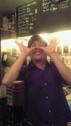 Bar WATANaBE