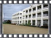 喜多方市立第二小学校PTA