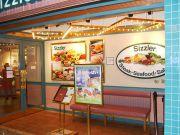 Sizzler LMP店☆