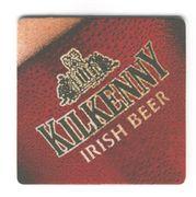 KILKENNY/キルケニービール