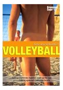 BeachVolley Boys��Gay Only��