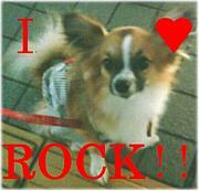 I LOVE ロック!!