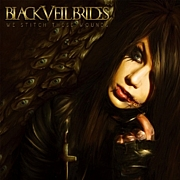 Perfect Weapon【BVB】