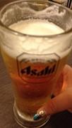 MIKIと飲むよ!広島市内でね♡
