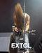 Extol