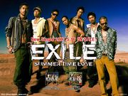 EXILE-gayonly-