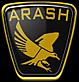 ARASHCARS