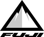 - FUJI(フジ) - SYMPLY BETTER.