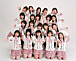 AKB48&SKE48 ピンチケ集合!