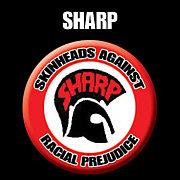 SHARP JAPAN