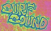 SURF SOUND