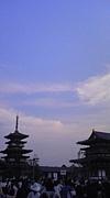 空奈良剛紫