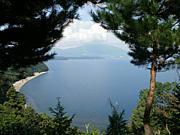 I Love Lake INAWASHIRO
