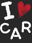 ★車好きの友達を作ろう★