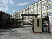 京都市立小野小学校